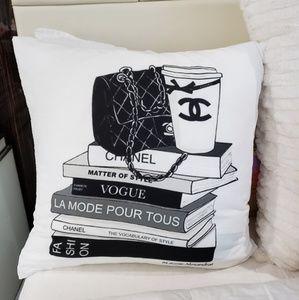 Pillow Cover Case